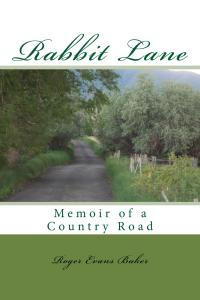rabbit_lane_cover_for_kindle