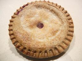 cherry-pie-723199_1920